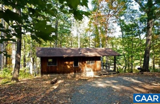 370 OLD ICE POND RD - 370 Old Ice Pond Rd, Albemarle County, VA 22932