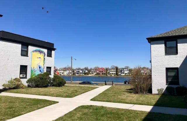 412 Deal Lake Drive - A8 - 412 Deal Lake Drive, Asbury Park, NJ 07712