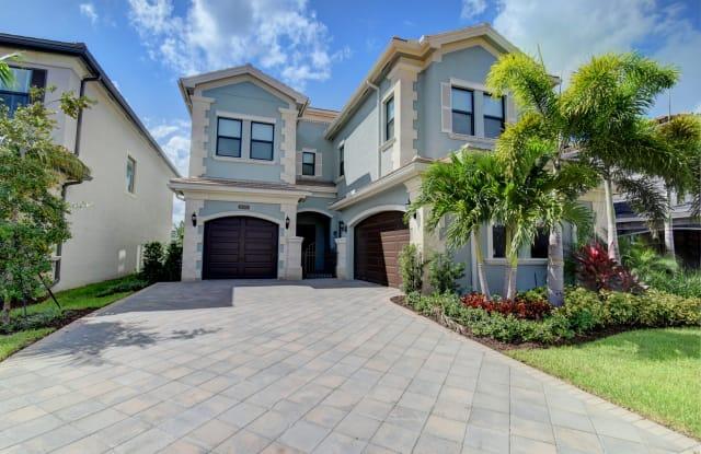 16383 Pantheon Pass - 16383 Pantheon Pass, Palm Beach County, FL 33446