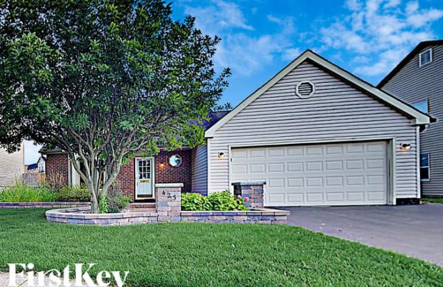 423 Beechwood Drive - 423 Beechwood Drive, Westmont, IL 60559