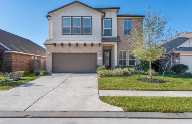 22503 Miramar Bend Drive - 22503 Miramar Bend Drive, Harris County, TX 77375