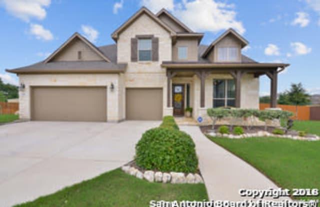 12202 Maurer Ranch - 12202 Maurer Ranch, Bexar County, TX 78253