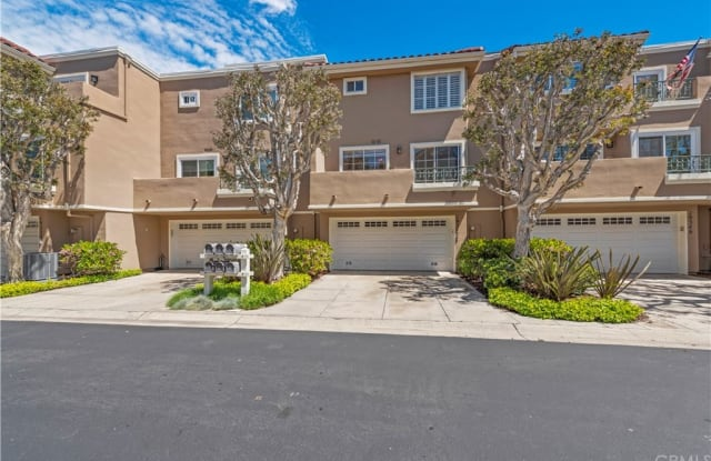 19342 PEACHTREE Lane - 19342 Peachtree Circle, Huntington Beach, CA 92648