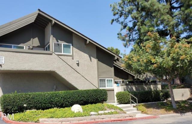 459 Serento Circle - 459 Serento Circle, Thousand Oaks, CA 91360
