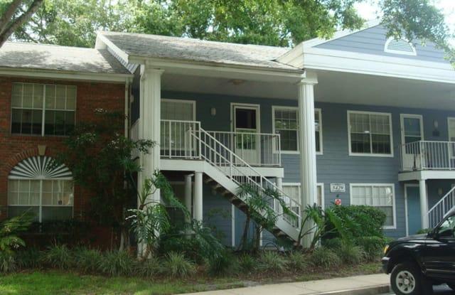 5429 Lake Margaret Drive - 5429 Lake Margaret Drive, Orlando, FL 32812