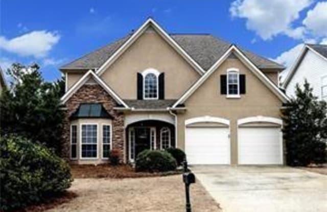 2306 Wickingham Drive NE - 2306 Wickingham Drive, Cobb County, GA 30066