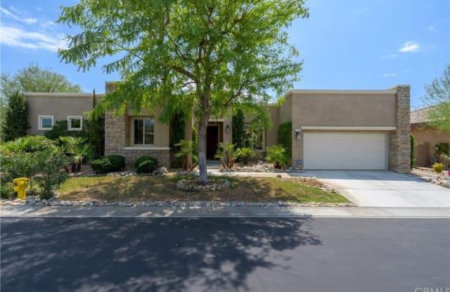 1 Clear Lake Drive - 1 Clear Lake Drive, Rancho Mirage, CA 92270