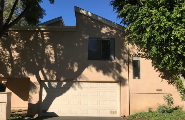 2917 Barrington Ct - 2917 Barrington Court, Fullerton, CA 92831