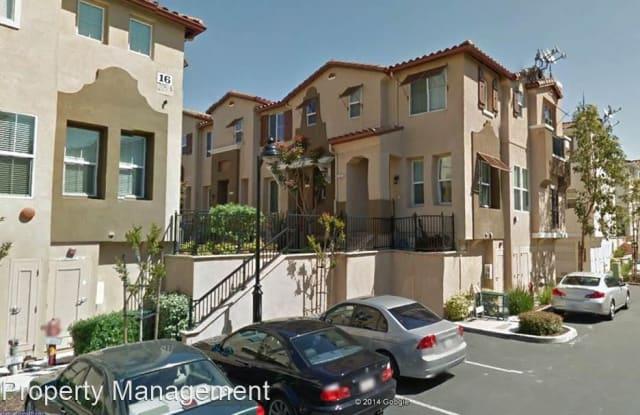 219 Parc Place Drive, - 219 Parc Place Dr, Milpitas, CA 95035
