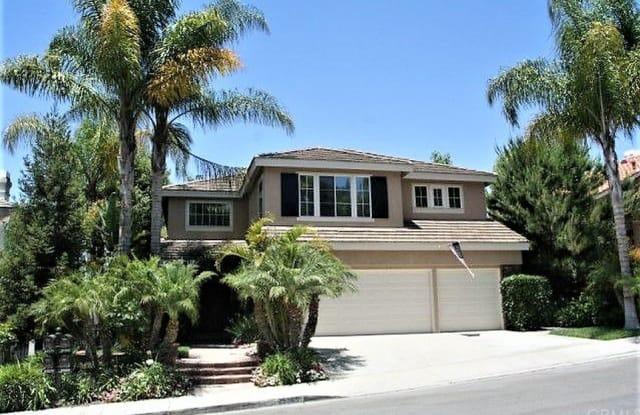 25565 Pacific Hills Drive - 25565 Pacific Hills Drive, Mission Viejo, CA 92692