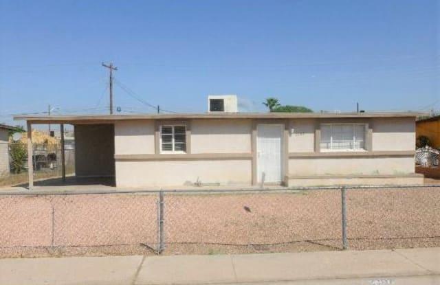2302 E Lynne Lane - 2302 East Lynne Lane, Phoenix, AZ 85042