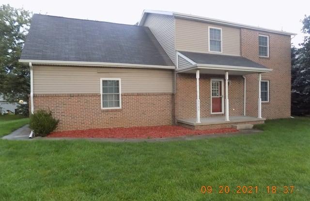 3584 Baldwin Rd - 3584 Baldwin Road, Auburn Hills, MI 48321