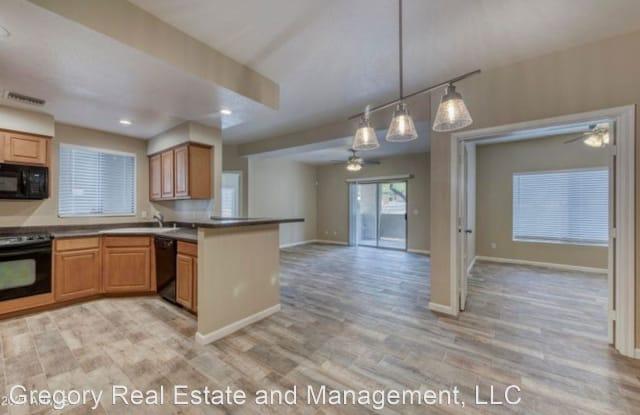 1716  W Cortez  Unit 150 - 1716 West Cortez Street, Phoenix, AZ 85029