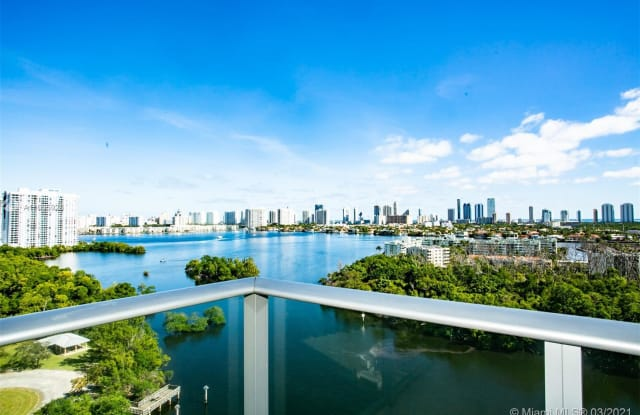16385 Biscayne Blvd - 16385 Biscayne Boulevard, North Miami Beach, FL 33160