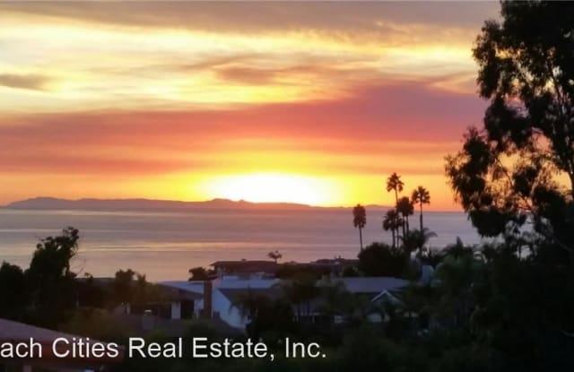 206 Avenida Montalvo #14 - 206 Avenida Montalvo, San Clemente, CA 92672