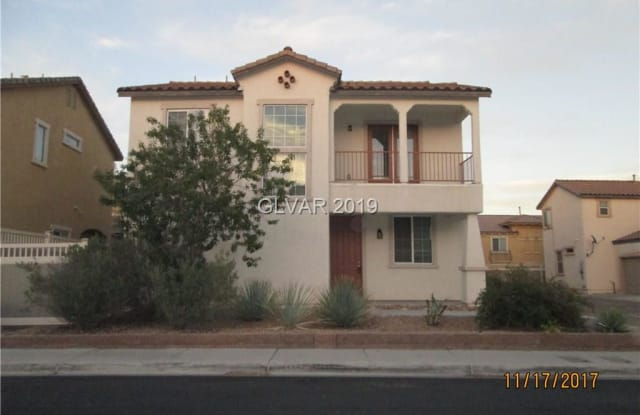 940 WEMBLY HILLS Place - 940 Wembly Hills Pl, Henderson, NV 89011