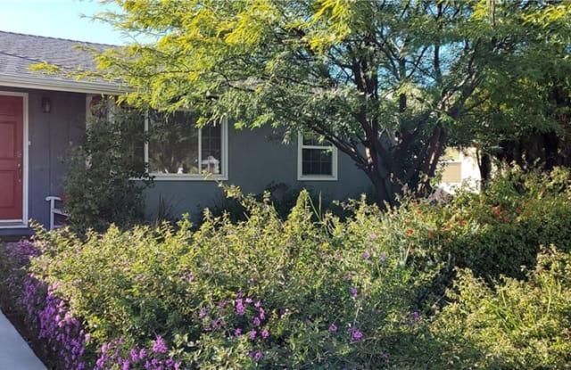 4931 Forman Avenue - 4931 Forman Avenue, Los Angeles, CA 91601