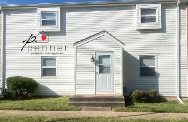 6040 E 129 St - 6040 East 129th Street, Grandview, MO 64030