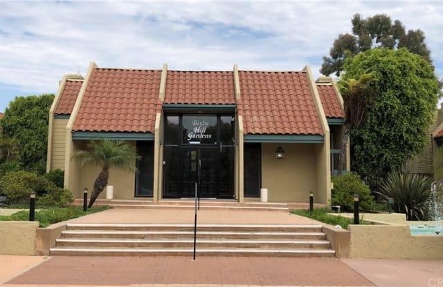 1028 Palo Verde Avenue - 1028 Palo Verde Avenue, Long Beach, CA 90815