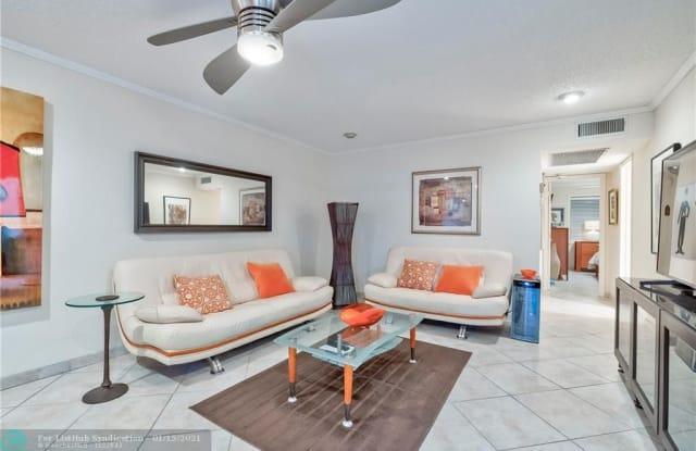 149 Markham G - 149 Markham Crescent, Deerfield Beach, FL 33442