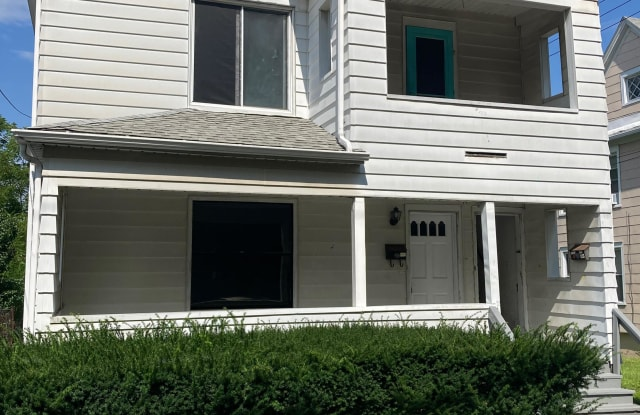 111 Beethoven Street - 1 - 111 Beethoven Street, Binghamton, NY 13905