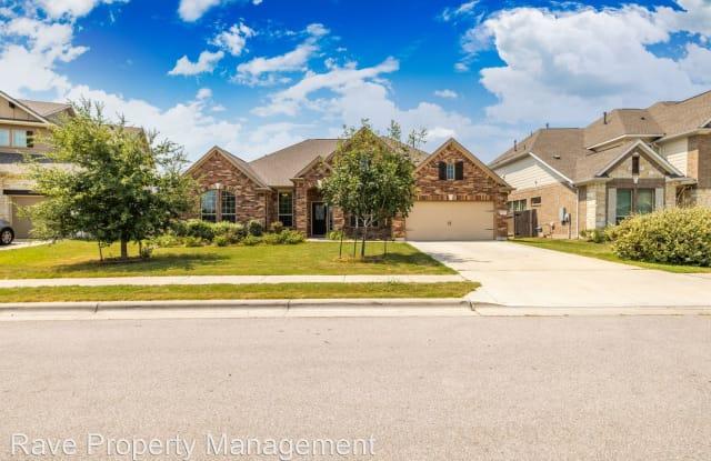 20000 Sparhawk Terrace - 20000 Sparhawk Terrace, Travis County, TX 78660