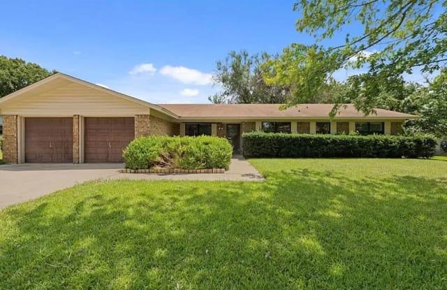 1611 Redwood Dr - 1611 Redwood Drive, Harker Heights, TX 76548