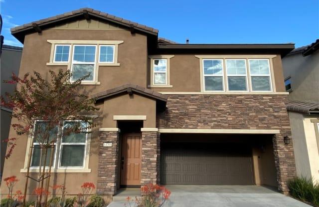 14301 Hillcrest Drive - 14301 Hillcrest Dr, Chino Hills, CA 91709