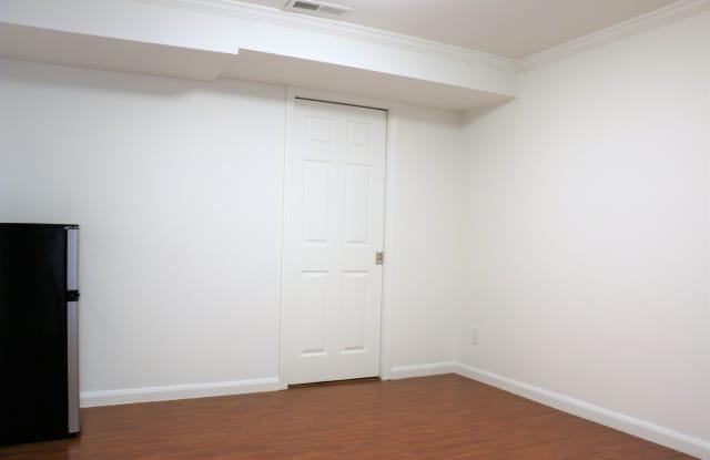 118 Trumbull St - Studio - 118 Trumbull Street, San Francisco, CA 94112
