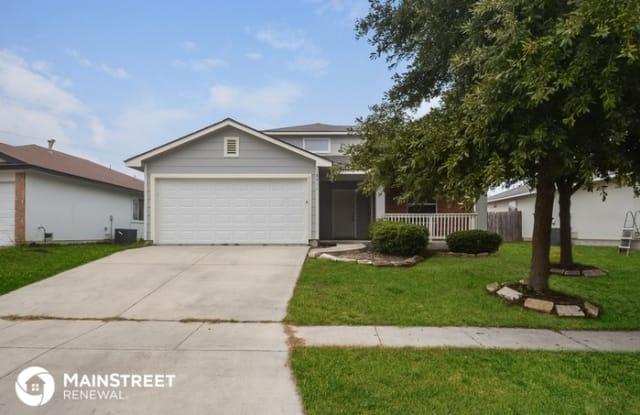 8411 Cherisse Drive - 8411 Cherisse Drive, Bexar County, TX 78109