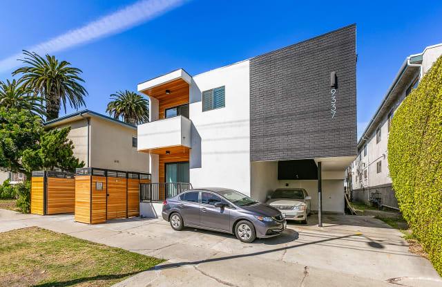 9337 National Blvd - 9337 National Boulevard, Los Angeles, CA 90034
