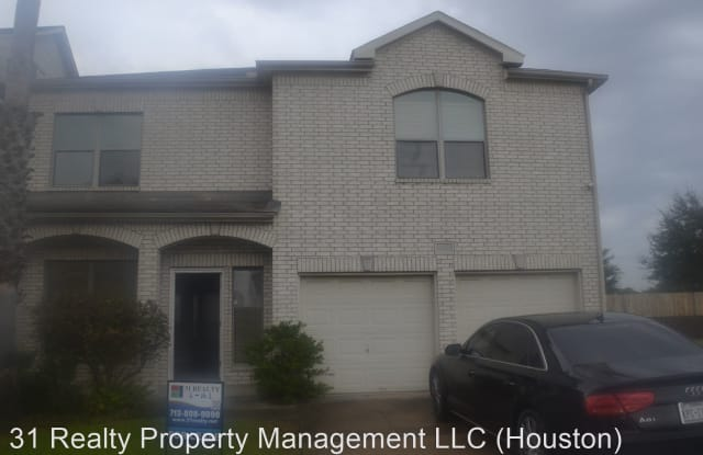 13102 N Bellaire Estates Dr - 13102 North Bellaire Estates Drive, Houston, TX 77072