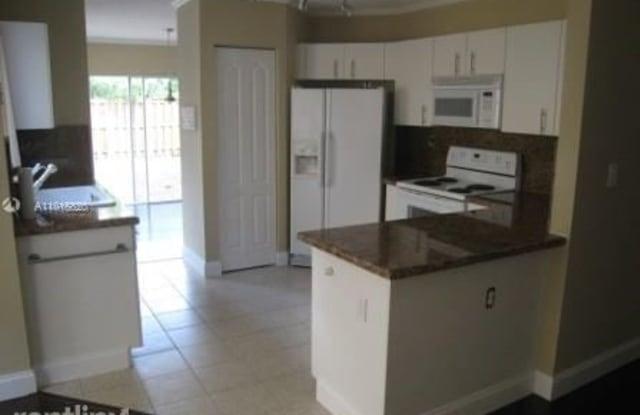 2957 NW 99th Ave, Doral FL - 2957 Northwest 99th Avenue, Doral, FL 33172