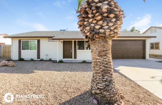 9 West Kerry Lane - 9 West Kerry Lane, Phoenix, AZ 85027