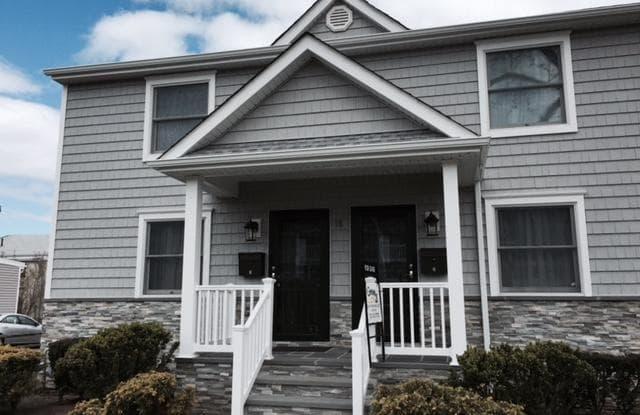 15 Cedar Avenue - 15 Cedar Avenue, Long Branch, NJ 07740