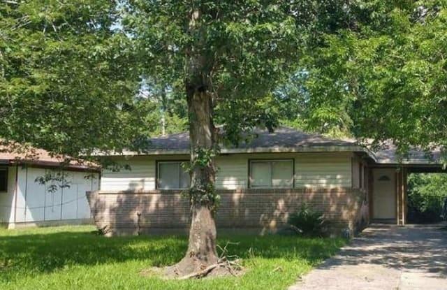 8722 Corlett Dr. - 8722 Corlett Drive, East Baton Rouge County, LA 70811