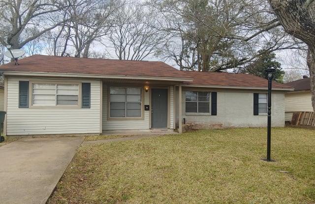 9330 Gardner Street - 9330 Gardner Street, Beaumont, TX 77707