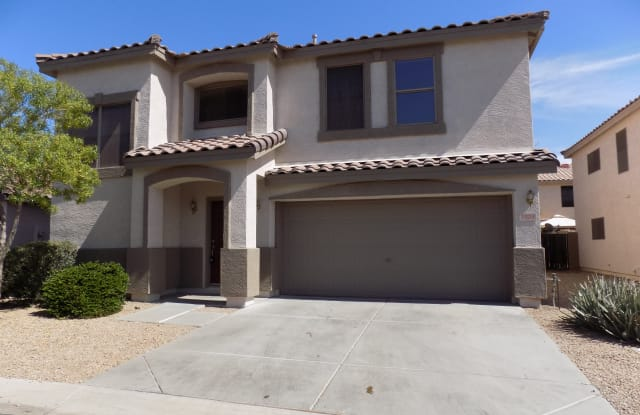 1035 S. Mosley Dr - 1035 South Mosley Drive, Chandler, AZ 85286