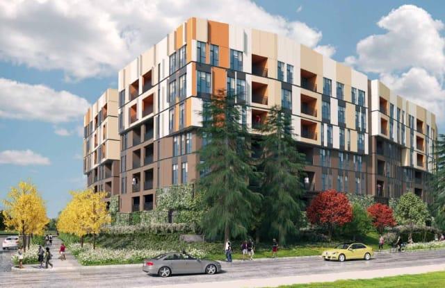 1250 Lakeside - 1250 Lakeside Drive, Sunnyvale, CA 94085