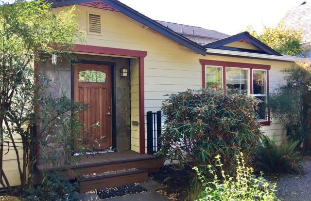2213 NW 67th St - 2213 Northwest 67th Street, Seattle, WA 98117