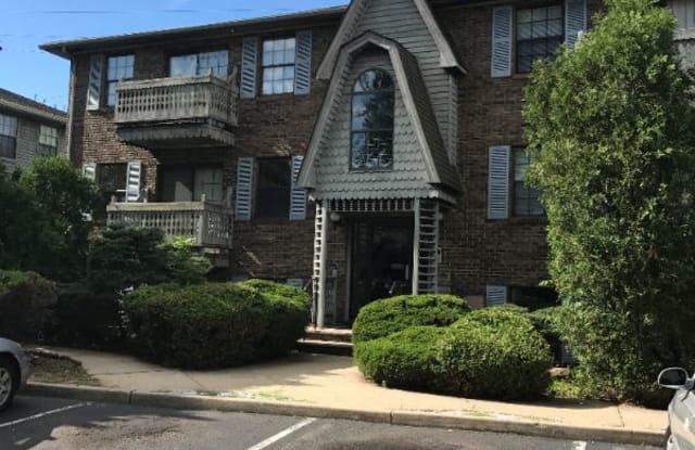 333 Crows Mill Rd, Fords NJ - 333 Crows Mill Road, Fords, NJ 08863