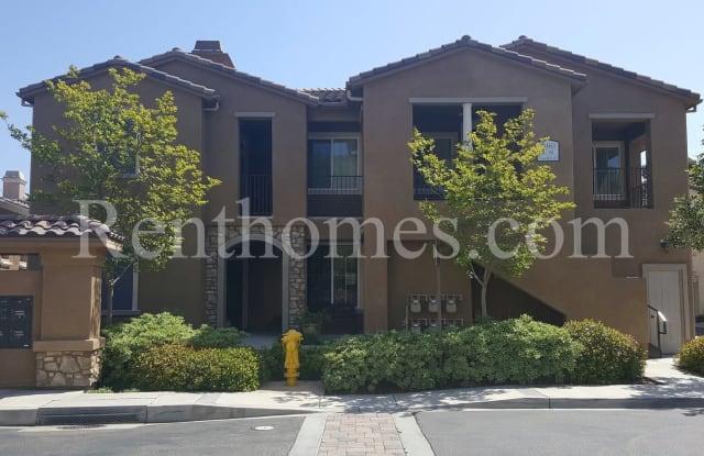 11163-92 Catarina Lane - 11163 Catarina Ln, San Diego, CA 92128