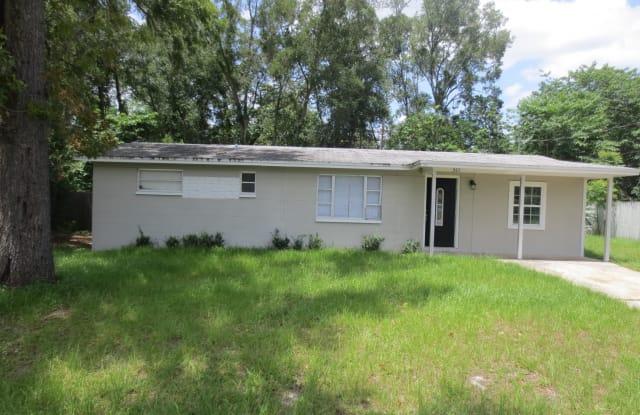 361 ARORA BLVD - 361 Arora Boulevard, Bellair-Meadowbrook Terrace, FL 32073
