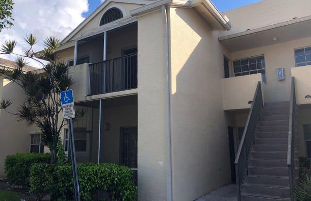651 Cypress Lake Boulevard - 651 Cypress Lake Boulevard, Deerfield Beach, FL 33064