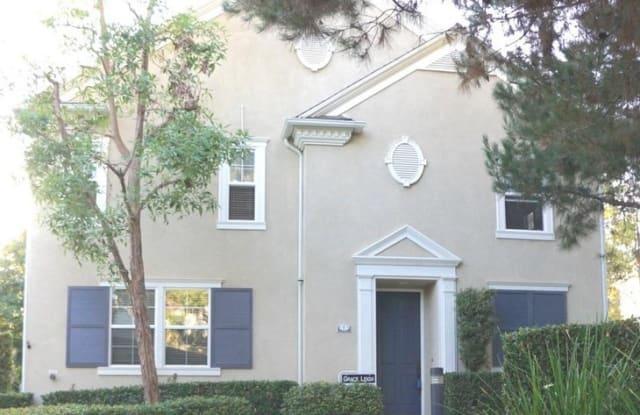 6 Bloomington Street - 6 Bloomington St, Ladera Ranch, CA 92694
