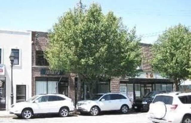 513 Central Avenue - 513 Central Avenue, Massapequa, NY 11758