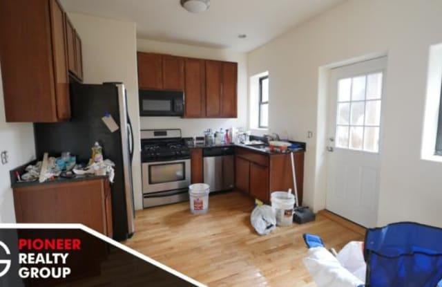 3234 W. Leland - 3234 West Leland Avenue, Chicago, IL 60625