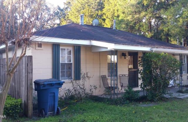 222 E 2nd Street - 222 East 2nd Street, Panama City, FL 32401