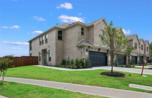 724 Reeves Lane - 724 Reeves Ln, Plano, TX 75075