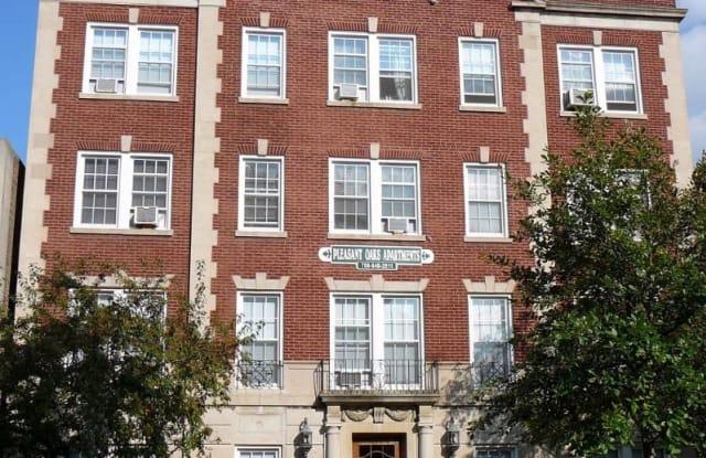 212 S Oak Park Ave - 212 South Oak Park Avenue, Oak Park, IL 60302